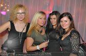 behave - U4 Diskothek - Sa 09.03.2013 - 1