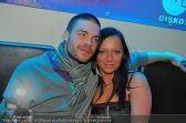 behave - U4 Diskothek - Sa 09.03.2013 - 12