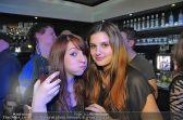 behave - U4 Diskothek - Sa 09.03.2013 - 14