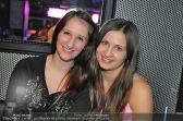 behave - U4 Diskothek - Sa 09.03.2013 - 15