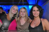 behave - U4 Diskothek - Sa 09.03.2013 - 26