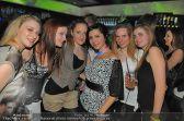 behave - U4 Diskothek - Sa 09.03.2013 - 27