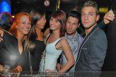 behave - U4 Diskothek - Sa 09.03.2013 - 29