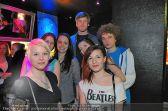 behave - U4 Diskothek - Sa 09.03.2013 - 31