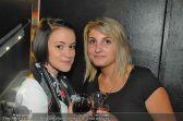 behave - U4 Diskothek - Sa 09.03.2013 - 32