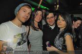 behave - U4 Diskothek - Sa 09.03.2013 - 50