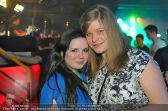 Tuesday Club - U4 Diskothek - Di 12.03.2013 - 35