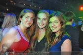 Tuesday Club - U4 Diskothek - Di 12.03.2013 - 43