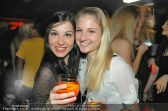 Tuesday Club - U4 Diskothek - Di 12.03.2013 - 56