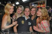 Tuesday Club - U4 Diskothek - Di 12.03.2013 - 60