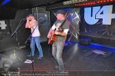 Addicted to Rock - U4 Diskothek - Fr 15.03.2013 - 17