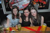 Addicted to Rock - U4 Diskothek - Fr 15.03.2013 - 24