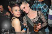 Addicted to Rock - U4 Diskothek - Fr 15.03.2013 - 26