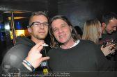 Addicted to Rock - U4 Diskothek - Fr 15.03.2013 - 27