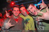 Addicted to Rock - U4 Diskothek - Fr 15.03.2013 - 29