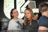 Addicted to Rock - U4 Diskothek - Fr 15.03.2013 - 31