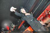 Addicted to Rock - U4 Diskothek - Fr 15.03.2013 - 32