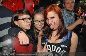 Addicted to Rock - U4 Diskothek - Fr 15.03.2013 - 40