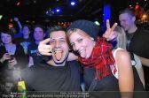 Addicted to Rock - U4 Diskothek - Fr 15.03.2013 - 44