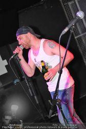 Addicted to Rock - U4 Diskothek - Fr 15.03.2013 - 45