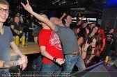 Addicted to Rock - U4 Diskothek - Fr 15.03.2013 - 46