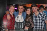 Tuesday Club - U4 Diskothek - Di 19.03.2013 - 100