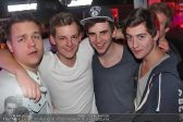 Tuesday Club - U4 Diskothek - Di 19.03.2013 - 104