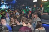 Tuesday Club - U4 Diskothek - Di 19.03.2013 - 105