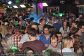Tuesday Club - U4 Diskothek - Di 19.03.2013 - 108