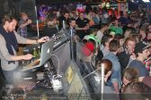 Tuesday Club - U4 Diskothek - Di 19.03.2013 - 109
