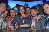 Tuesday Club - U4 Diskothek - Di 19.03.2013 - 13