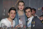 Tuesday Club - U4 Diskothek - Di 19.03.2013 - 39