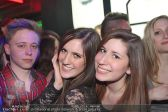 Tuesday Club - U4 Diskothek - Di 19.03.2013 - 52