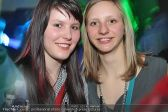 Tuesday Club - U4 Diskothek - Di 19.03.2013 - 55