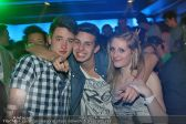 Tuesday Club - U4 Diskothek - Di 19.03.2013 - 57