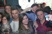 Tuesday Club - U4 Diskothek - Di 19.03.2013 - 59