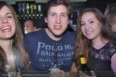 Tuesday Club - U4 Diskothek - Di 19.03.2013 - 69