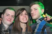 Tuesday Club - U4 Diskothek - Di 19.03.2013 - 70