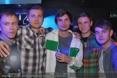 Tuesday Club - U4 Diskothek - Di 19.03.2013 - 71