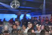 Tuesday Club - U4 Diskothek - Di 19.03.2013 - 74