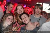 Tuesday Club - U4 Diskothek - Di 19.03.2013 - 76