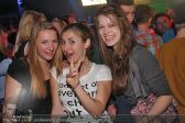 Tuesday Club - U4 Diskothek - Di 19.03.2013 - 81