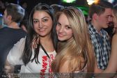 Tuesday Club - U4 Diskothek - Di 19.03.2013 - 86