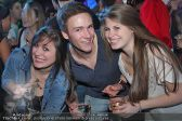 Tuesday Club - U4 Diskothek - Di 19.03.2013 - 88