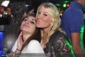 Tuesday Club - U4 Diskothek - Di 19.03.2013 - 89