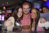 Tuesday Club - U4 Diskothek - Di 19.03.2013 - 9