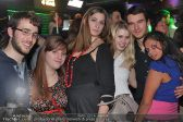 Tuesday Club - U4 Diskothek - Di 19.03.2013 - 90
