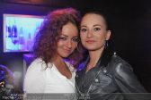 Tuesday Club - U4 Diskothek - Di 19.03.2013 - 95