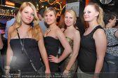 behave - U4 Diskothek - Sa 13.04.2013 - 2