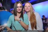 behave - U4 Diskothek - Sa 13.04.2013 - 21